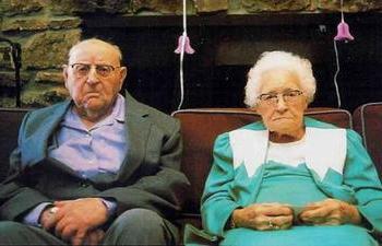 Liječenje senilnog ludila