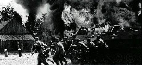 1. rujna 1939