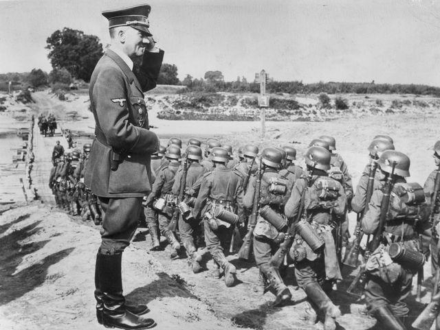 rat 1. rujna 1939