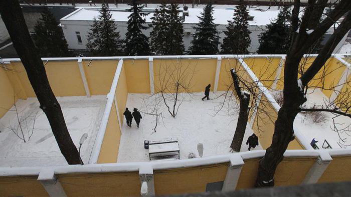 Istituto serbo