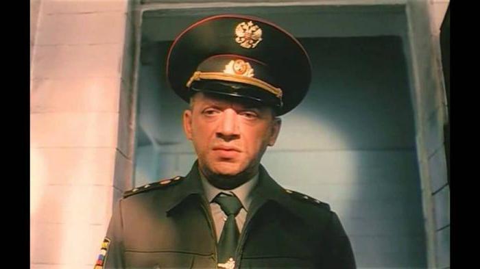 glumac Sergey Artsibashev