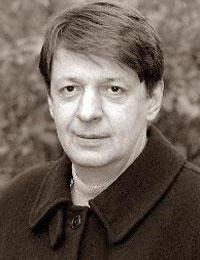 Sergey Ivanov Glumac Biografija Obiteljska djeca
