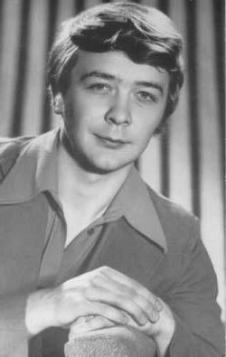 Сергеи Прокханов