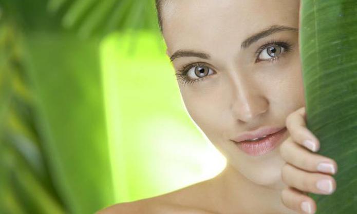 cosmetici Laura siero effetto con recensioni di mesoscooter