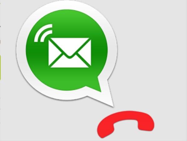 servizio di posta vocale
