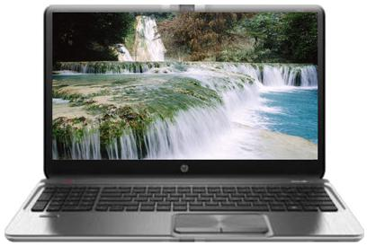 przejdź do BIOS-a na laptopie
