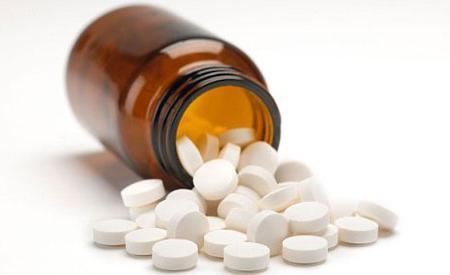 tablete za bolečino za menstruacijo
