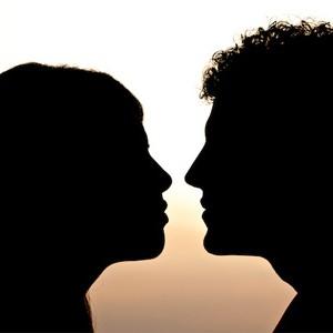 сексуални однос