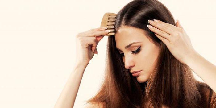 Recensioni di shampoo