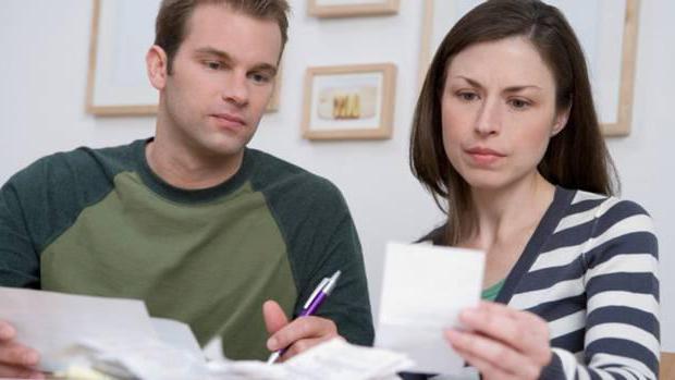 proprietà congiunta dei coniugi