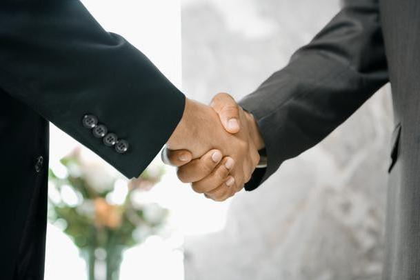 contratto di proprietà comune