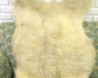 produkcja skór z owiec