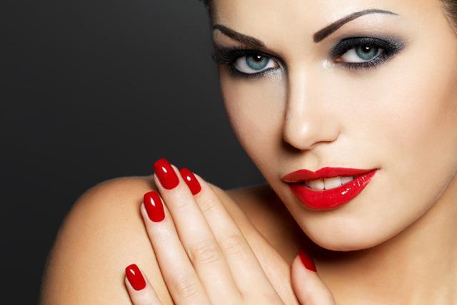 copertura per unghie gommalacca
