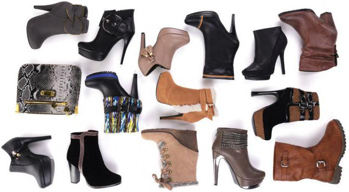 kari scarpe recensioni di qualità