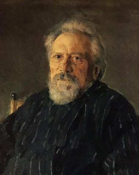 Кратката биография на Лесков