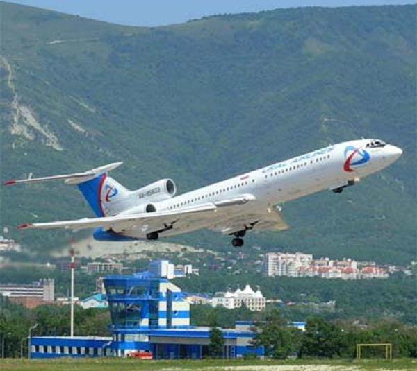 Voli per l'aeroporto di Shymkent
