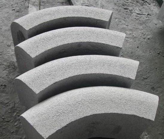 pietra bordo