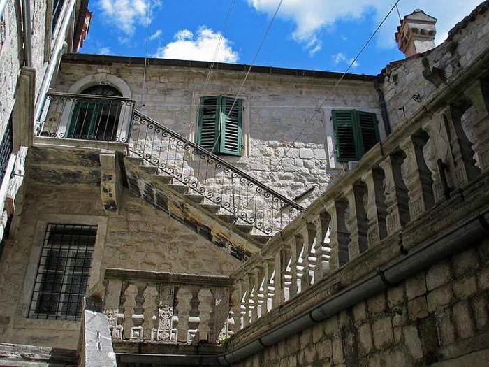 Città di Kotor