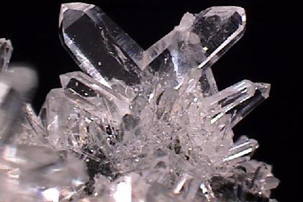 ossido di silicio iv