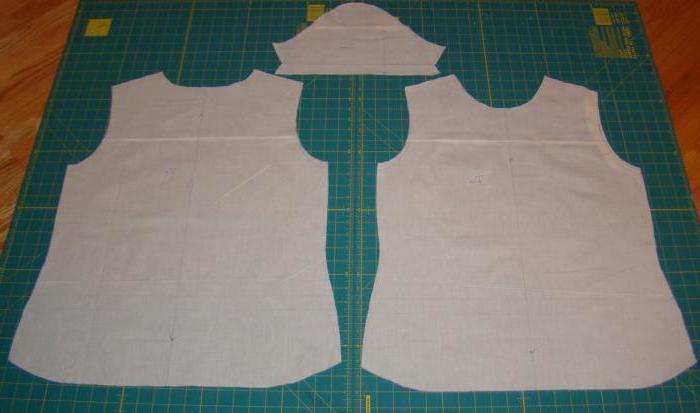 шарене блузе