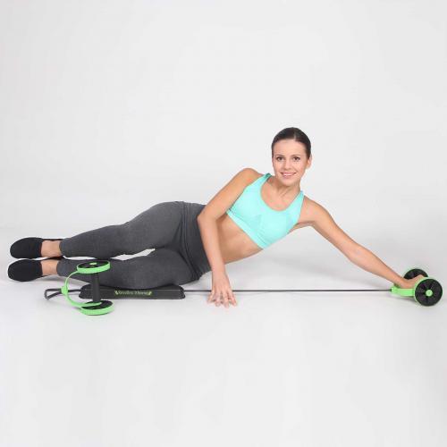 Esercizi in forma