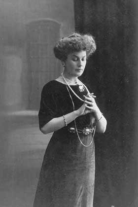 pjevačica anastasia vyaltseva