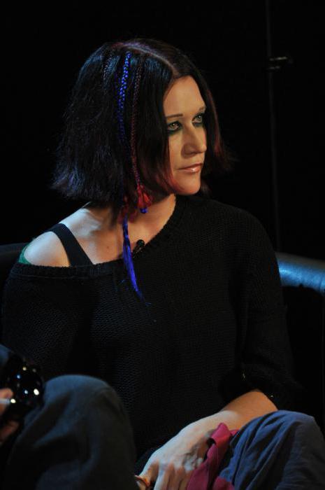 певачица линда лични живот