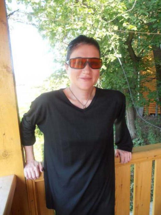 линда сингер биограпхи пхото