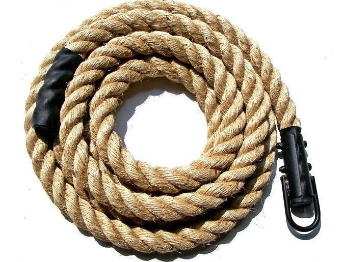 corda di sisal