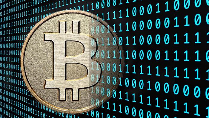recensioni del portafoglio informazioni blockchain