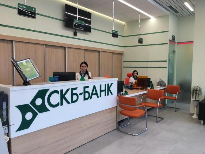 skb bančne vloge