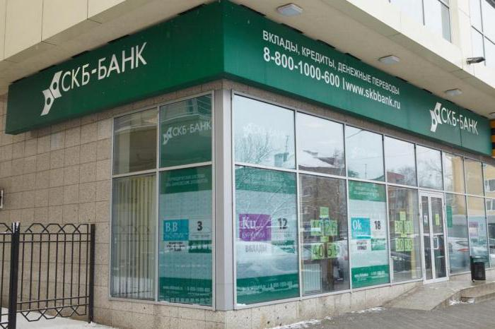 obresti na bančne depozite