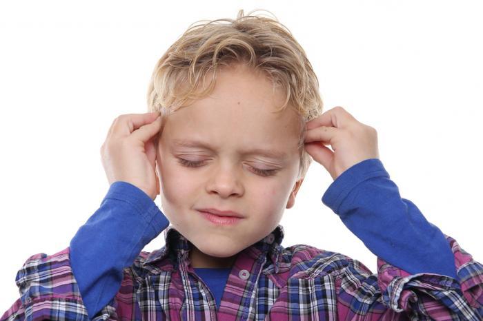 złamanie podstawy czaszki u dzieci