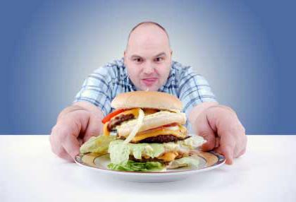 mršavljenje hrane
