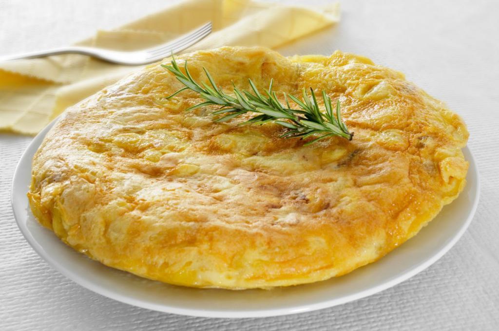 farina d'avena colazione per perdita di peso