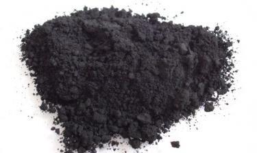 dimagramento a carboni attivi