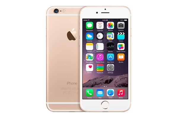 iphone 6 recensioni