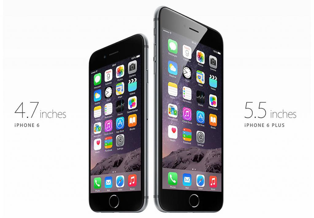 recensioni di iphone 6 32gb