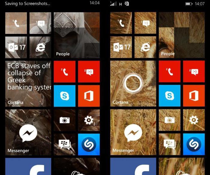 lumia 430 dual