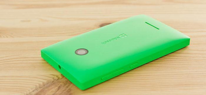case lumia 435