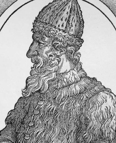 u 17. stoljeću