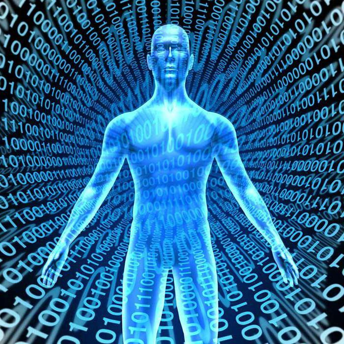 biologico e sociale nella personalità umana