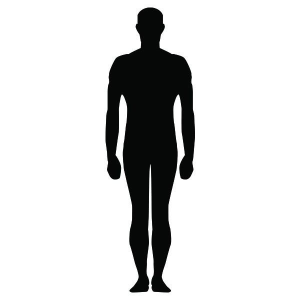 l'uomo come un prodotto di biologico e sociale