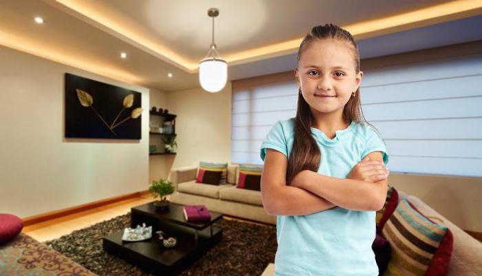 социална ипотека в Казански документи