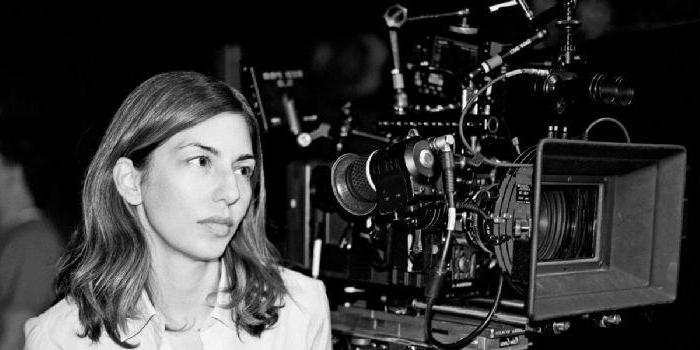 film di Sofia Coppola