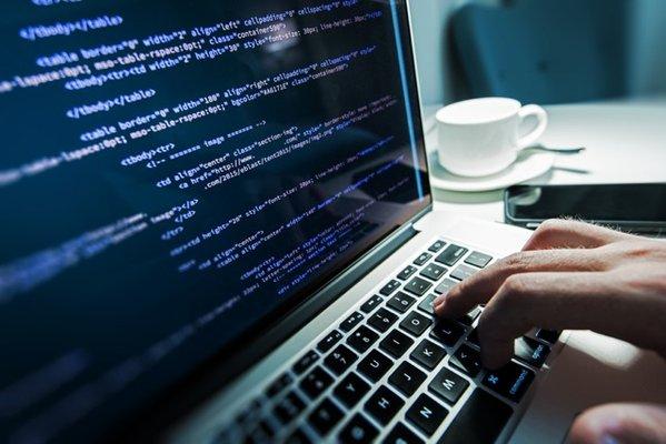 ingegnere del software di ingegnere di lavoro