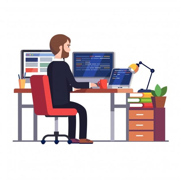 Lavori di Software Engineer