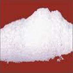 formula kalcijevog fosfata