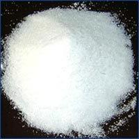 natrijev fosfat
