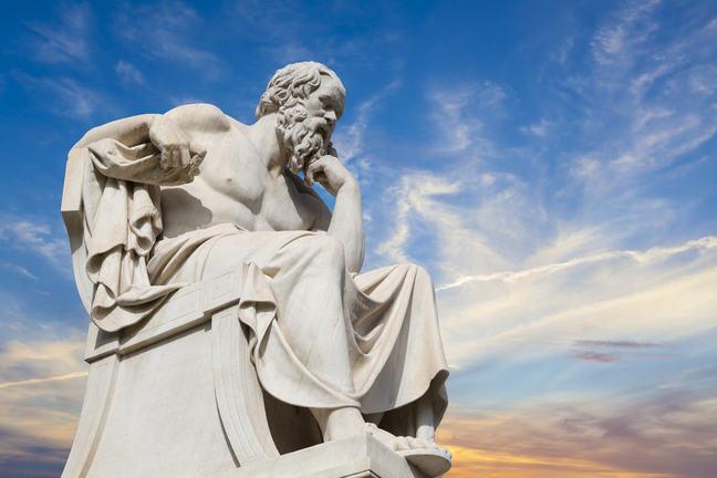 Sophisms: primjeri s odgovorima